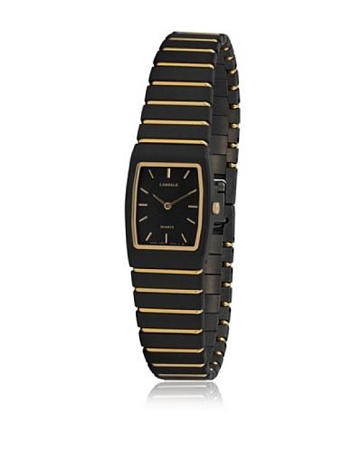Lassale Reloj 120570208
