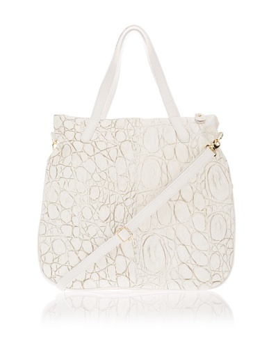 Laura Cardone Bolso Gallipolio