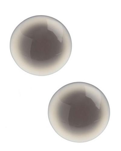 Lágrimas Negras Pendientes L507653G