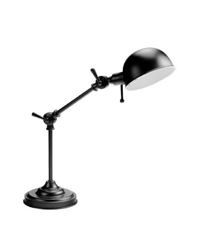 Lámpara de diseño Mesilla Estilo industrial