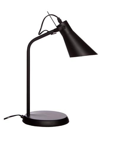 Lámpara de diseño Mesilla Desk