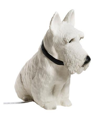 Lámpara de diseño Infantil Terrier