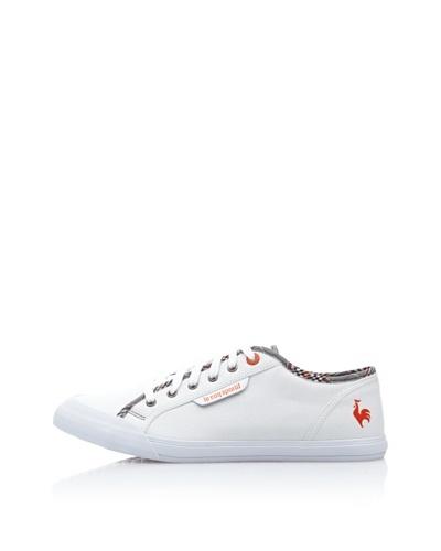 Le Coq Sportif Zapatillas Deauville Plus Cvs/Colored