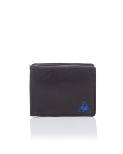 Le Coq Sportif Cartera Chronic