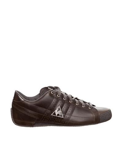 Le Coq Zapatillas Escrime Lea Premium