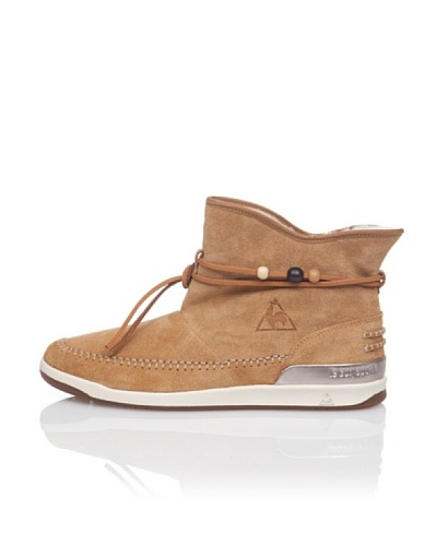 Le Coq Sportif Zapatillas Retro Lifestyle Maribel