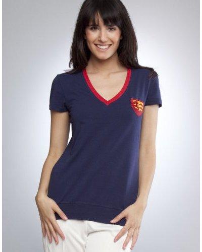 Le Coq Camiseta