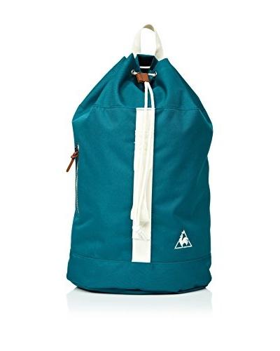 Le Coq Sportif Bolsa Chronic Doronic Backpack