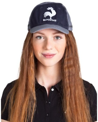Le Coq Gorra Old Rooster