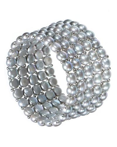Le Perla di Emi Kaway Pulsera Constantina