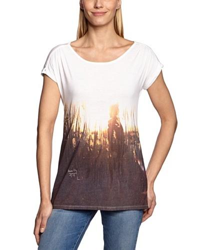 Lee Camiseta Stevens