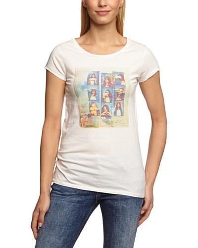 Lee Jeans Camiseta Octavia