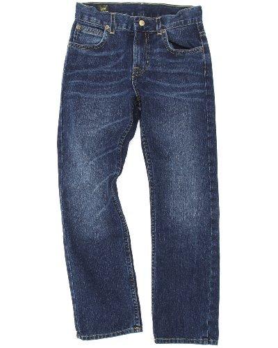 Lee Kids Jeans Chuck Ko Yao Noi