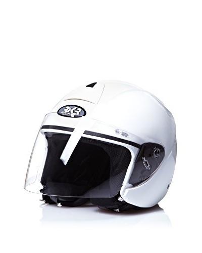 Lem Helmets Casco Runner Bkb
