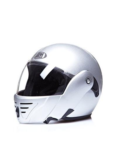 Lem Helmets Casco Progeny