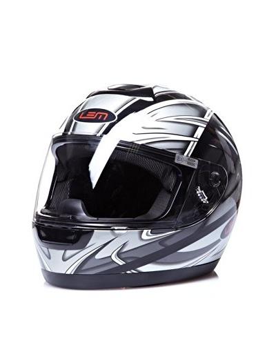 Lem Helmets Casco Vision Agatha