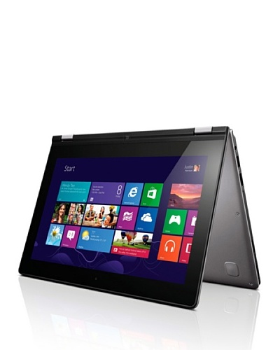 Lenovo IdeaPad YOGA11