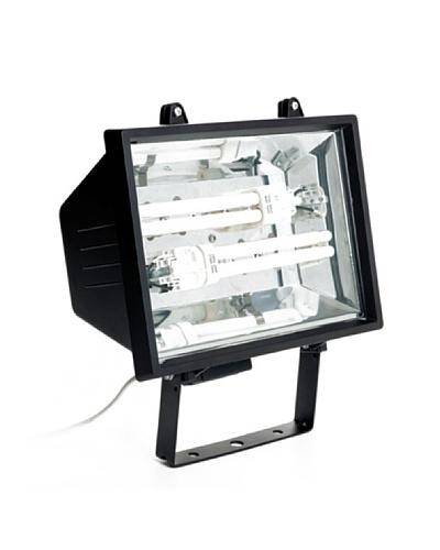 Leonardo Lámparas de Exterior Virgola Energía Fluo