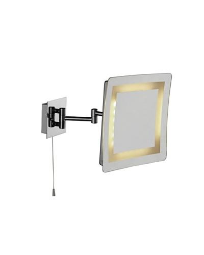 Leonardo by Relco Espejo Motegi LED
