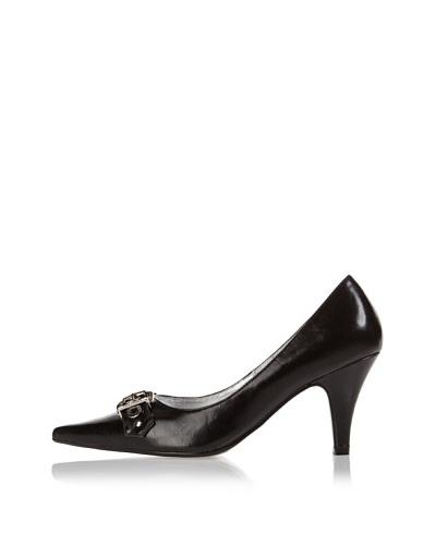 Les P'tites Zapatos