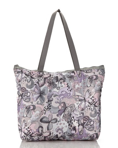 LeSportsac Bolso Shopping
