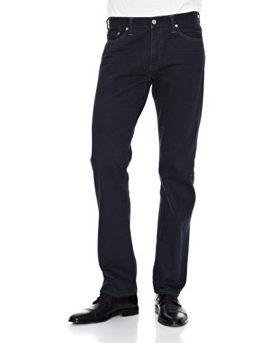 Levi´s Pantalón Vaquero 504 Regular Recto