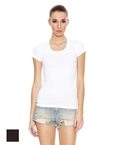 Levi´s Camiseta Pack X2 Crewneck