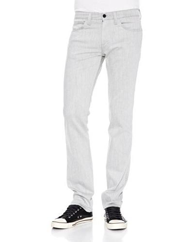Levi´s Pantalón Vaquero 511 Slim Line 8
