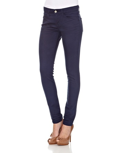 Levi´s Pantalón Vaquero Modern Texture Skinny