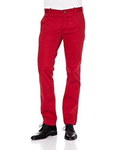 Levi´s Pantalón Vaquero 511 Welt Trouser