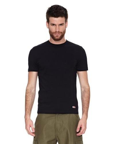 Levi´s Camiseta Rivera