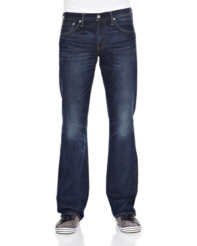 Levi´s Pantalón Vaquero 527 Low Boot