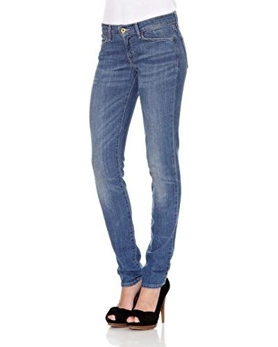 Levi´s Pantalón Vaquero Modern Demi Curve Skinny