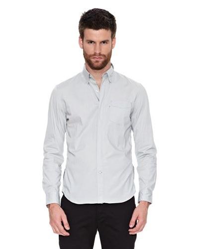 Levi´s Camisa Basic