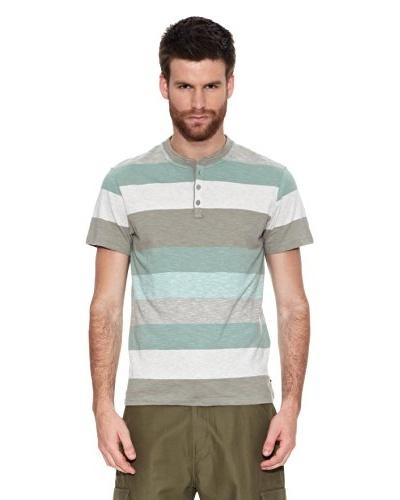 Levi´s Camiseta Henley