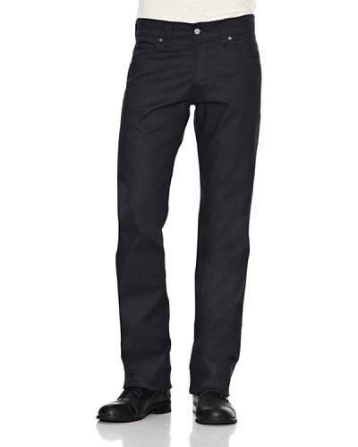 Levi´s Pantalón Vaquero 504 Standard