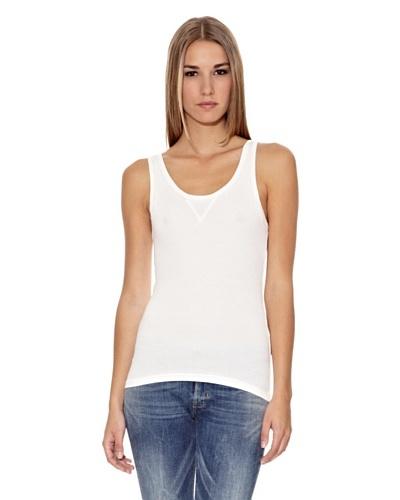 Levi´s Camiseta Rib Tank