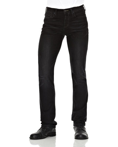 Levi's Vaquero Slim Pitch
