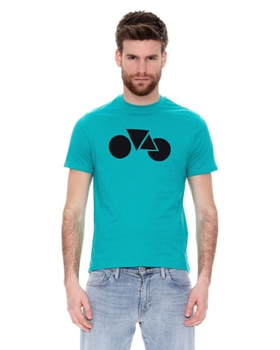Levi's Camiseta Commuter Series Graphic