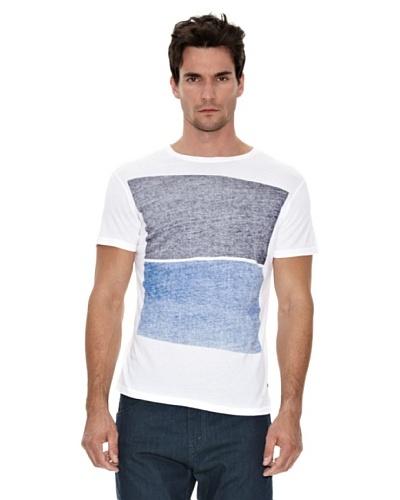 Levi's Camiseta Premium Fit White