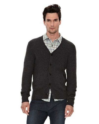 Levi's Chaqueta Chunky Black Heather