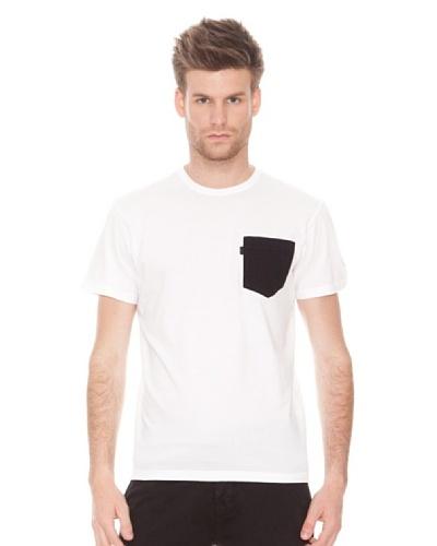 Levi's Camiseta Pocket Tee