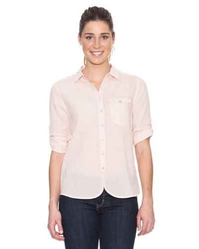 Levi's® Camisa Modern Ultimate L / S