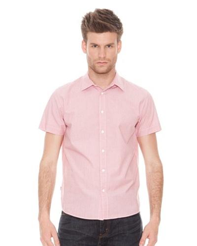 Levi'S® Camisa S/S Classic