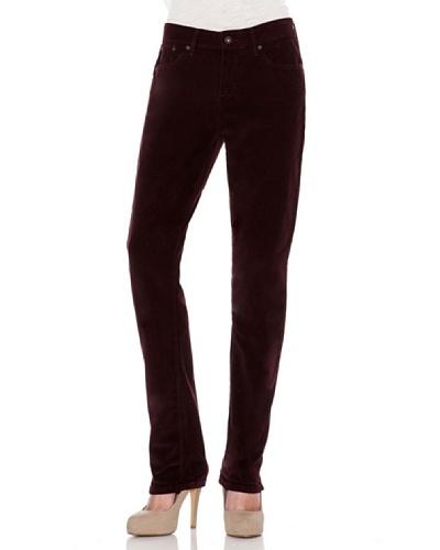 Levi's Pantalón Cinco Bolsillos