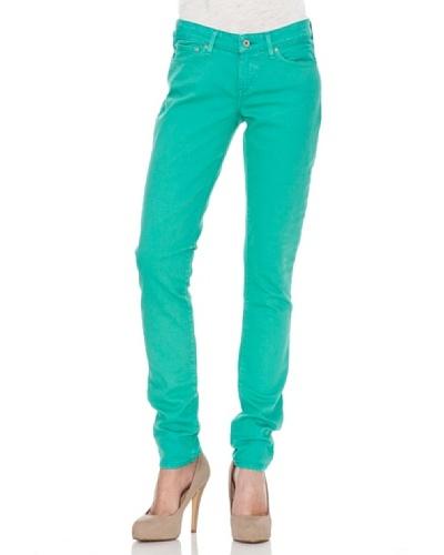 Levi'S Pantalón Skinny