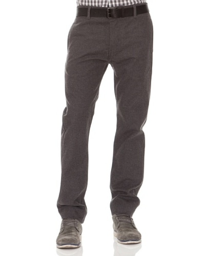Levi'S Pantalón 508 Modern