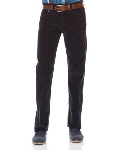 Levi'S Pantalón 505 Recto Fit Corduroy