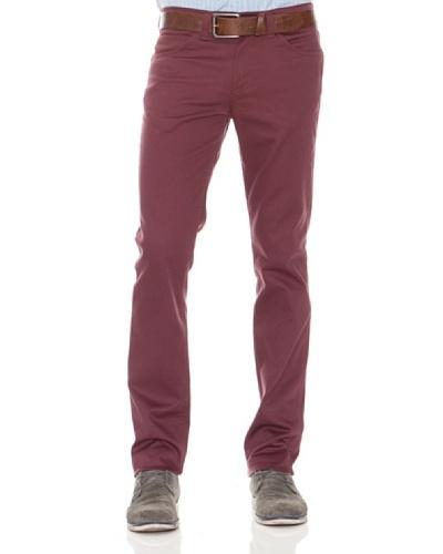 Levi'S Pantalón 511 Slim Fit Versión Line 8
