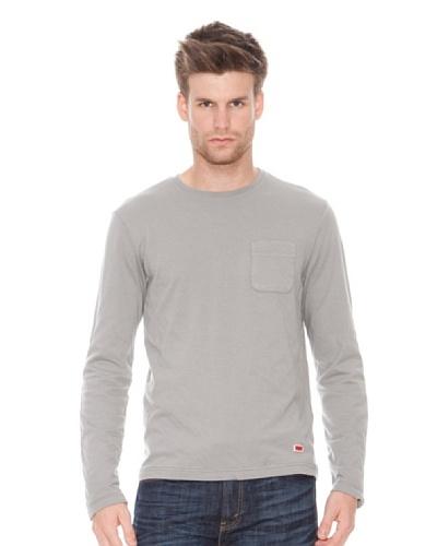 Levi's Camiseta Humphrey